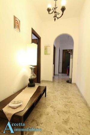 Appartamento in vendita a Taranto, Semicentrale, 75 mq - Foto 14
