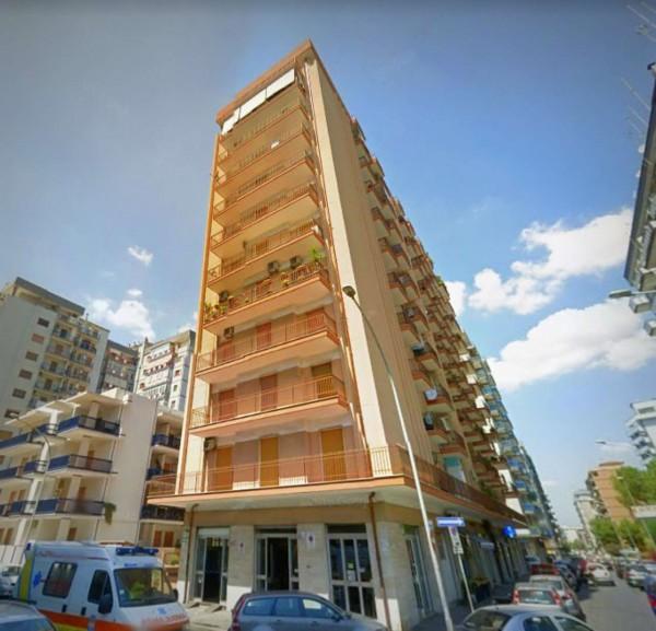 Appartamento in vendita a Taranto, Semicentrale, 75 mq - Foto 3