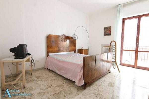 Appartamento in vendita a Taranto, Semicentrale, 75 mq - Foto 12