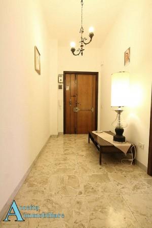 Appartamento in vendita a Taranto, Semicentrale, 75 mq - Foto 9