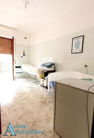 Appartamento in vendita a Taranto, Semicentrale, 75 mq - Foto 11