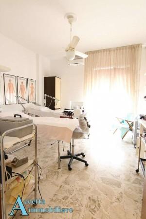 Appartamento in vendita a Taranto, Semicentrale, 75 mq - Foto 13