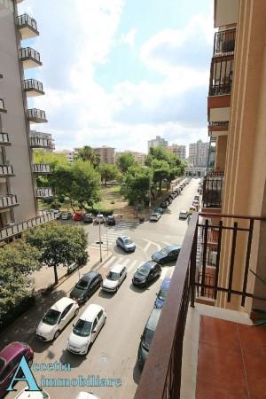 Appartamento in vendita a Taranto, Semicentrale, 75 mq - Foto 7