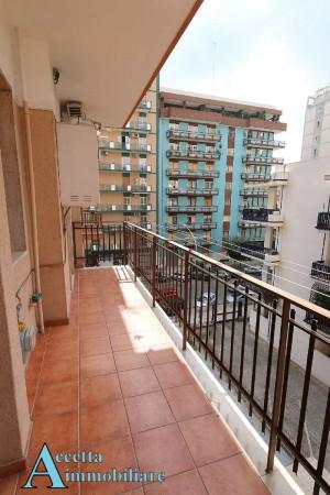 Appartamento in vendita a Taranto, Semicentrale, 75 mq - Foto 5