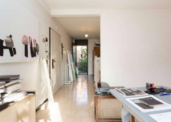 Appartamento in vendita a Modena, Torrenova, Con giardino, 84 mq - Foto 3