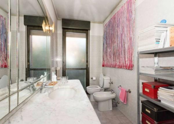 Appartamento in vendita a Modena, Torrenova, Con giardino, 84 mq - Foto 4