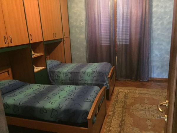 Appartamento in vendita a Torino, Borgo Vittoria, 120 mq - Foto 9