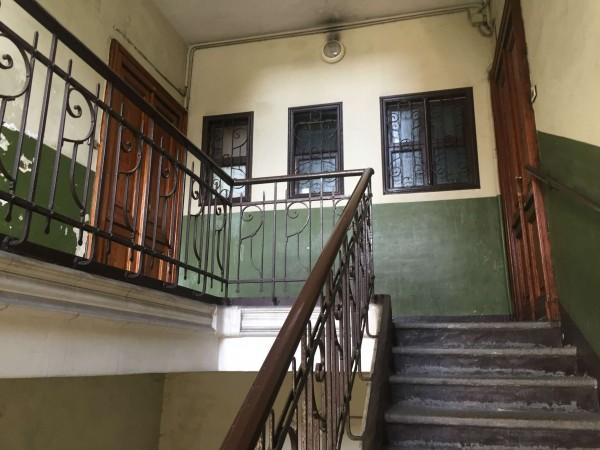 Appartamento in vendita a Torino, Borgo Vittoria, 120 mq - Foto 8