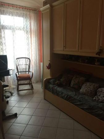 Appartamento in vendita a Torino, Borgo Vittoria, 120 mq - Foto 10