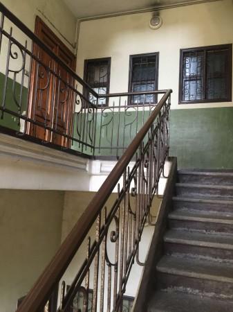 Appartamento in vendita a Torino, Borgo Vittoria, 120 mq - Foto 3