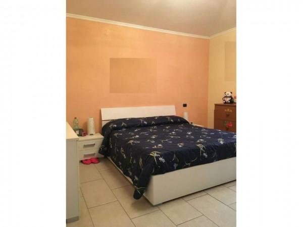 Appartamento in vendita a Roma, Colle Del Sole, Con giardino, 250 mq - Foto 16