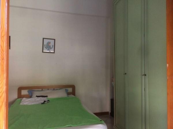 Appartamento in vendita a Roma, Colle Del Sole, Con giardino, 120 mq - Foto 2