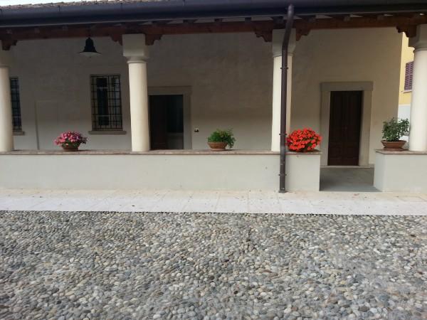 Appartamento in vendita a Lonato del Garda, Semiperiferico, 90 mq - Foto 15