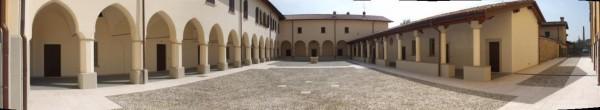 Appartamento in vendita a Lonato del Garda, Semiperiferico, 90 mq - Foto 12