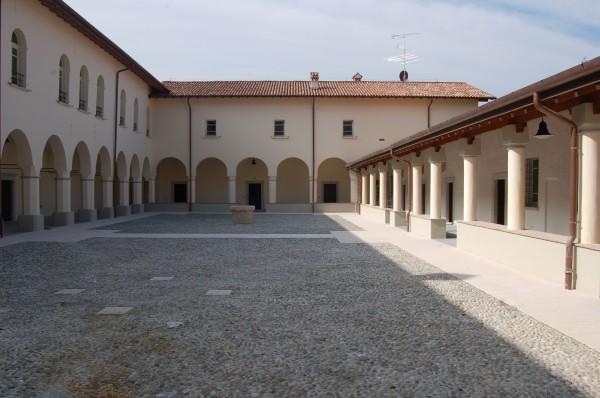 Appartamento in vendita a Lonato del Garda, Semiperiferico, 90 mq - Foto 13