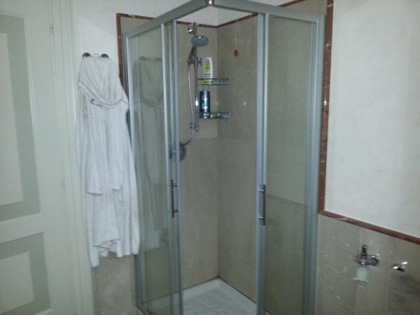 Appartamento in vendita a Lonato del Garda, Semiperiferico, 90 mq - Foto 2