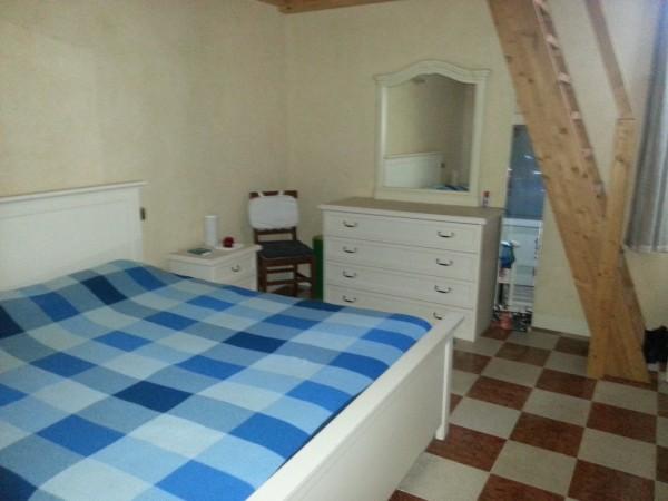 Appartamento in vendita a Lonato del Garda, Semiperiferico, 90 mq - Foto 3