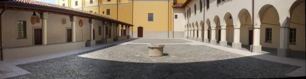 Appartamento in vendita a Lonato del Garda, Semiperiferico, 90 mq - Foto 11