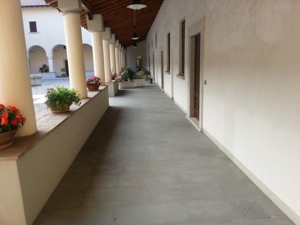 Appartamento in vendita a Lonato del Garda, Semiperiferico, 90 mq - Foto 14