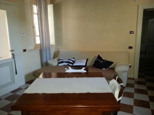 Appartamento in vendita a Lonato del Garda, Semiperiferico, 90 mq - Foto 6