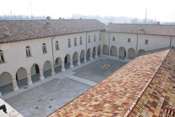 Appartamento in vendita a Lonato del Garda, Semiperiferico, 90 mq - Foto 10