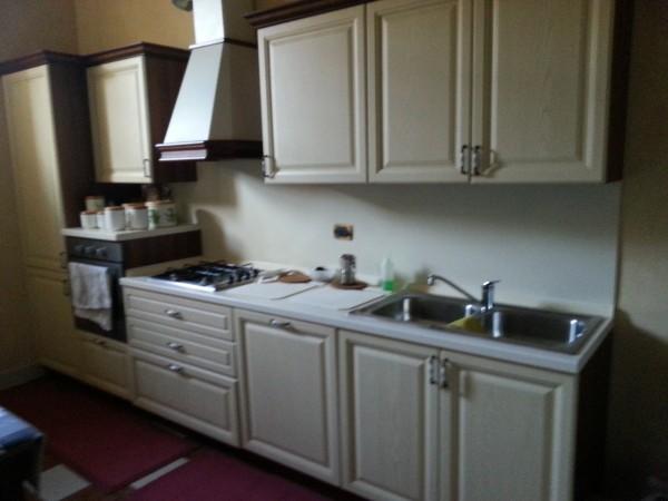 Appartamento in vendita a Lonato del Garda, Semiperiferico, 90 mq - Foto 4
