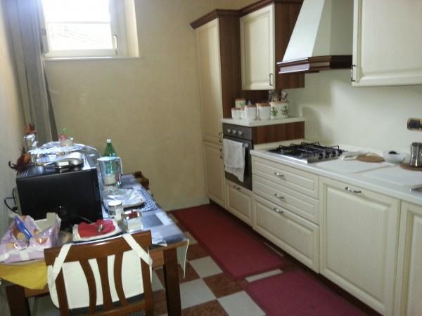 Appartamento in vendita a Lonato del Garda, Semiperiferico, 90 mq - Foto 5