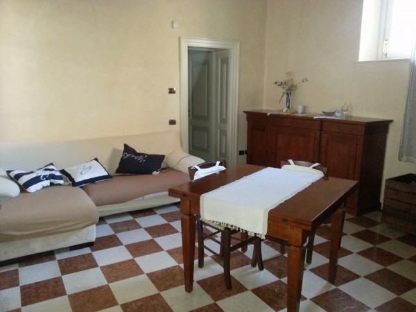 Appartamento in vendita a Lonato del Garda, Semiperiferico, 90 mq - Foto 7