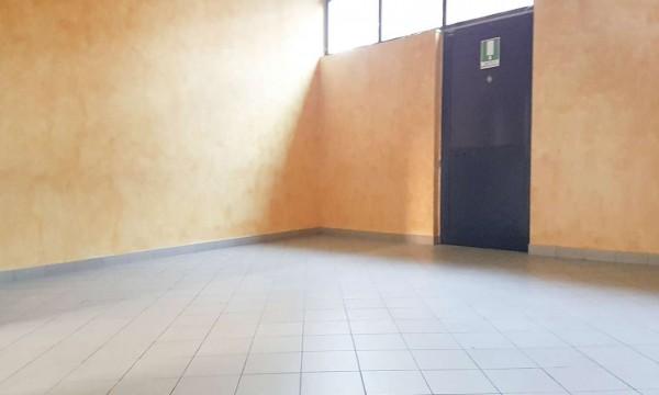 Negozio in affitto a Paderno Dugnano, Cassina Amata, 300 mq - Foto 8