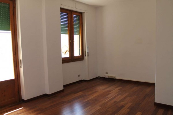 Ufficio in affitto a Firenze, 190 mq - Foto 5