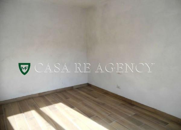 Appartamento in vendita a Induno Olona, Con giardino, 107 mq - Foto 7