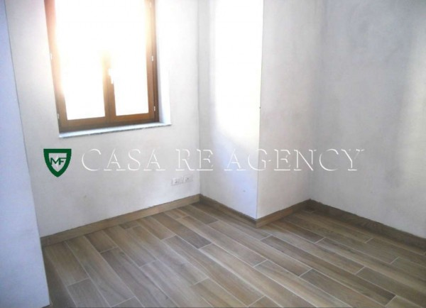 Appartamento in vendita a Induno Olona, Con giardino, 107 mq - Foto 18