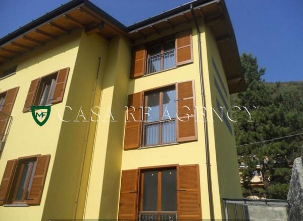 Appartamento in vendita a Induno Olona, Con giardino, 107 mq - Foto 5