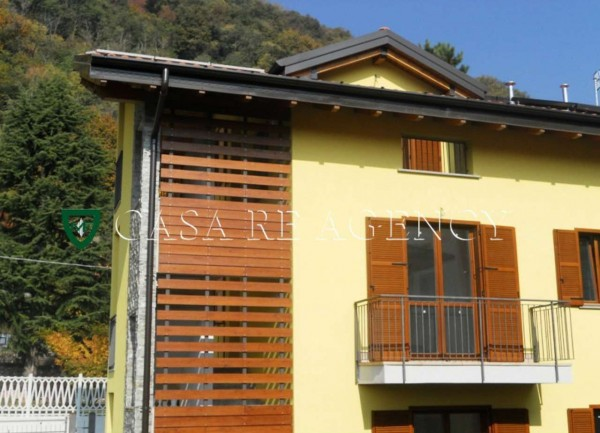 Appartamento in vendita a Induno Olona, Con giardino, 107 mq - Foto 1