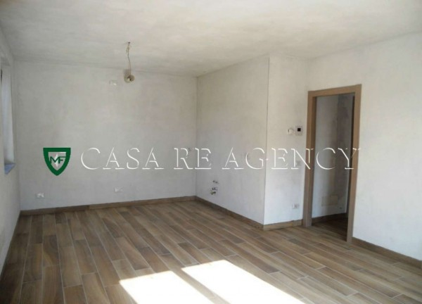 Appartamento in vendita a Induno Olona, Con giardino, 107 mq - Foto 22