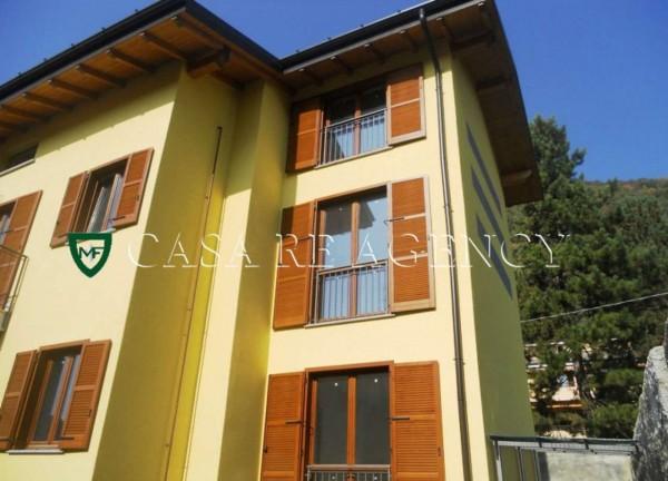 Appartamento in vendita a Induno Olona, Con giardino, 108 mq - Foto 7