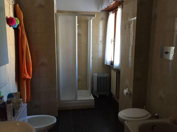Appartamento in vendita a Luvinate, Con giardino, 140 mq - Foto 6