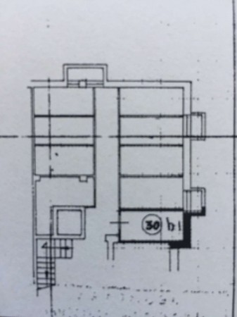 Appartamento in vendita a Luvinate, Con giardino, 140 mq - Foto 2
