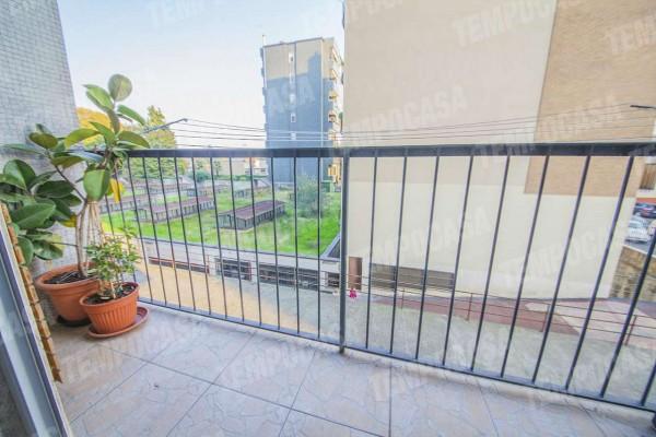Appartamento in vendita a Milano, Affori Fn, Con giardino, 70 mq - Foto 10