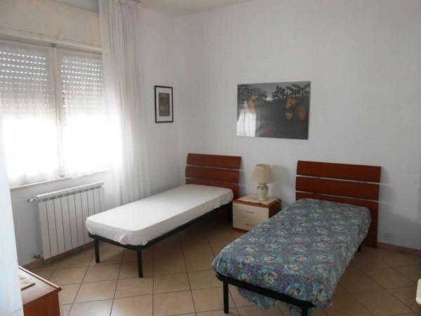 Appartamento in vendita a Anzio, Lavinio Mare, 90 mq - Foto 13