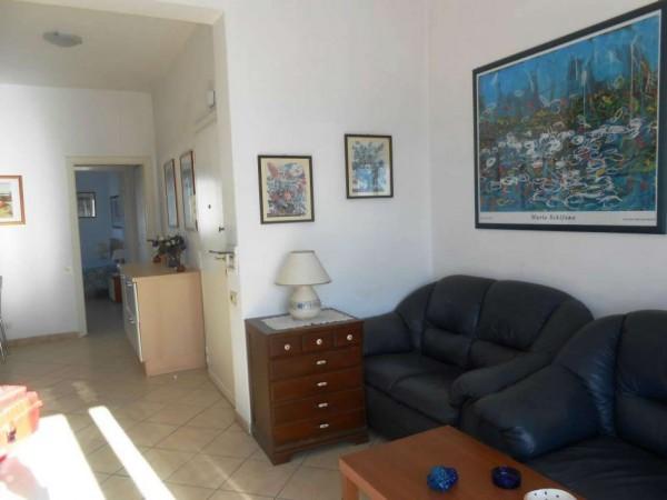 Appartamento in vendita a Anzio, Lavinio Mare, 90 mq - Foto 6