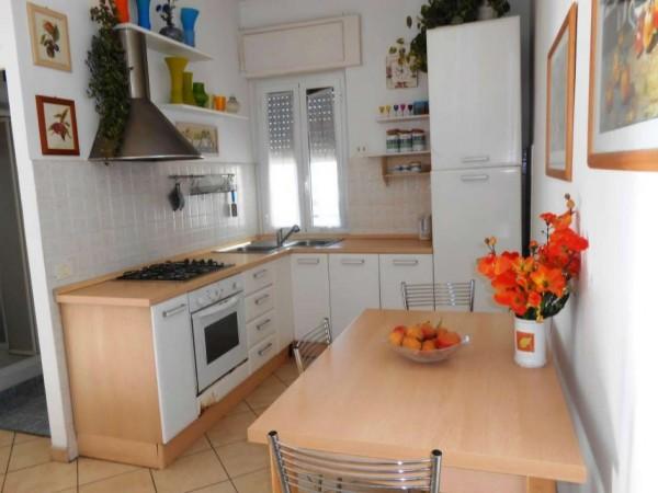 Appartamento in vendita a Anzio, Lavinio Mare, 90 mq - Foto 3