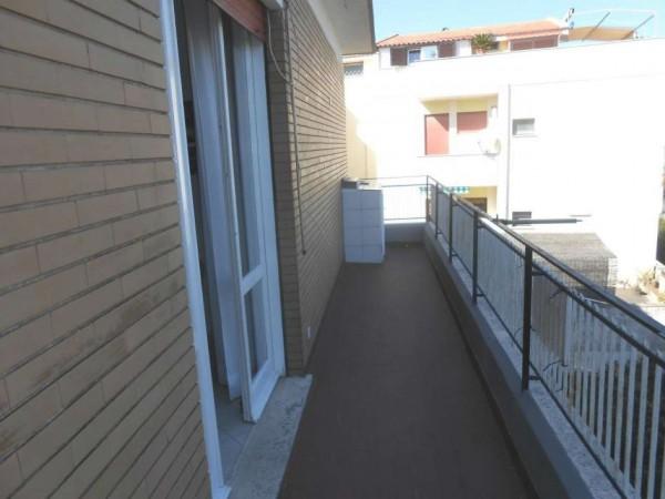 Appartamento in vendita a Anzio, Lavinio Mare, 90 mq - Foto 10