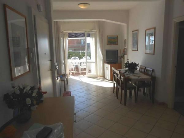 Appartamento in vendita a Anzio, Lavinio Mare, 90 mq - Foto 16