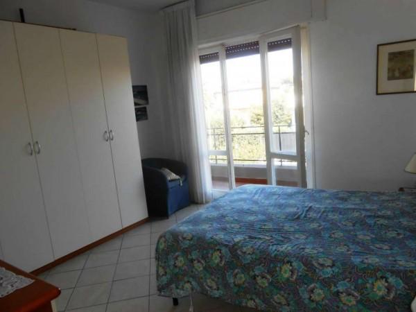 Appartamento in vendita a Anzio, Lavinio Mare, 90 mq - Foto 15