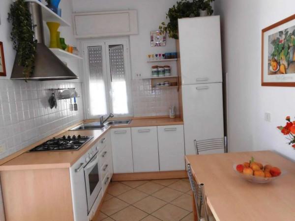 Appartamento in vendita a Anzio, Lavinio Mare, 90 mq - Foto 4