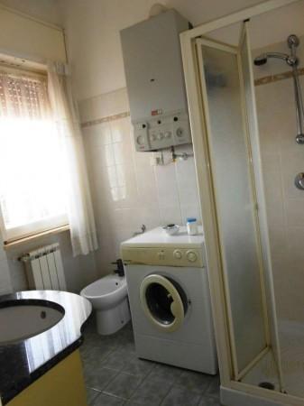 Appartamento in vendita a Anzio, Lavinio Mare, 90 mq - Foto 11