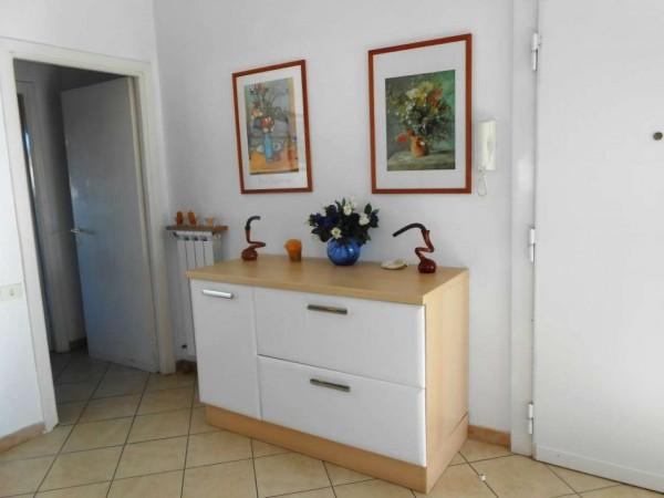 Appartamento in vendita a Anzio, Lavinio Mare, 90 mq - Foto 5
