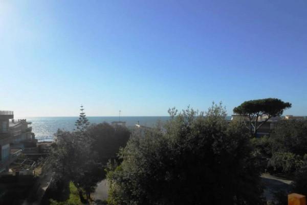 Appartamento in vendita a Anzio, Lavinio Mare, 90 mq - Foto 8