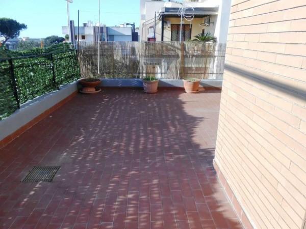 Appartamento in vendita a Anzio, Lavinio Mare, 90 mq - Foto 7